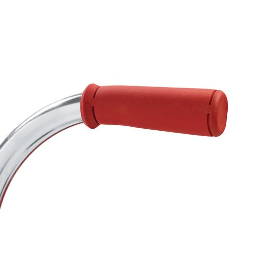 Angeles® SilverRider® Super Cycle