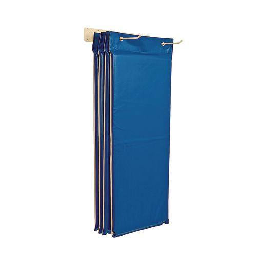 Image of Metal Mat Hanger