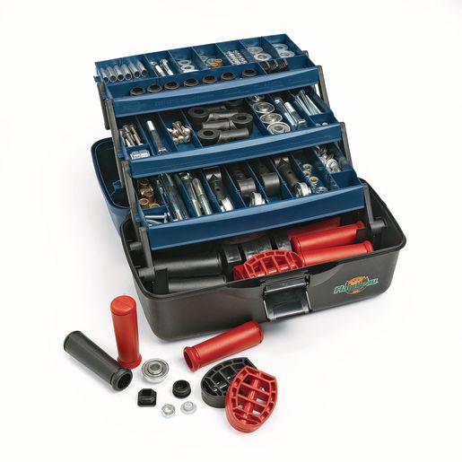 Angeles® Trike Maintenance Kit