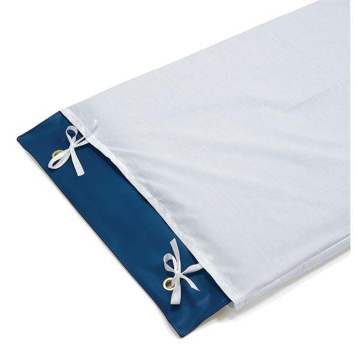 Hanging Rest Mat Sheet