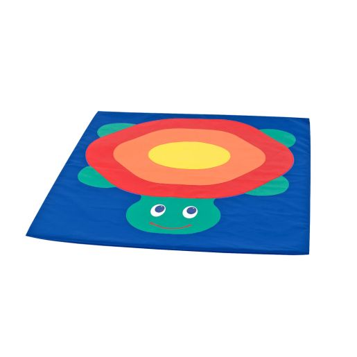 5' x 5' Turtle Hatching Mat