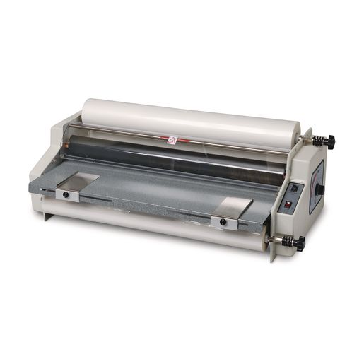The Educator Laminating Machine