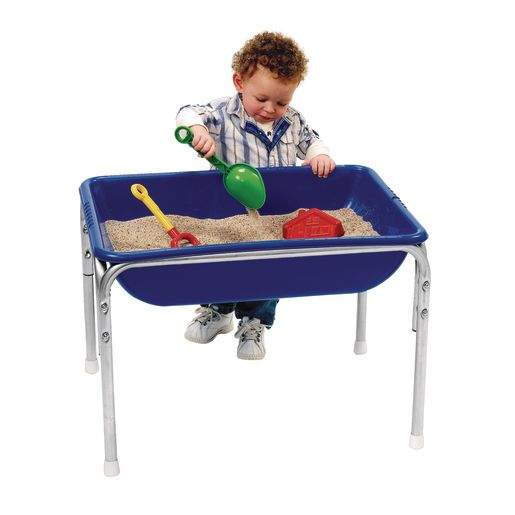 Small Best Value Sand and Water Activity Table