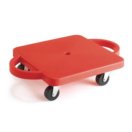Roller Board