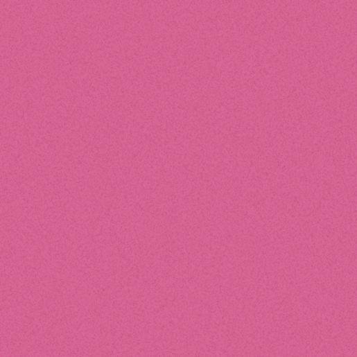 """Magenta Fadeless® Paper Roll, 48""""W x 50'L"""