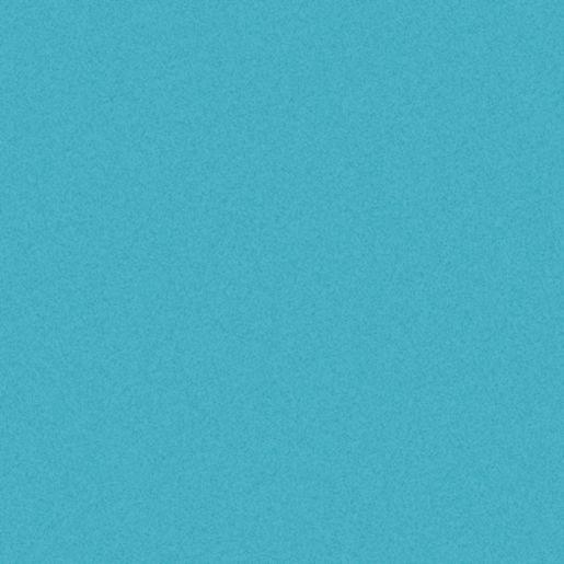 """Azure Fadeless® Paper Roll, 48""""W x 50'L"""