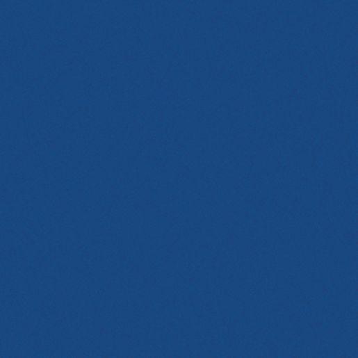 """Royal Blue Fadeless® Paper Roll, 48""""W x 50'L"""