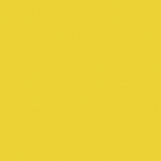 "Tru-Ray® Yellow Sulphite Paper, 9"" x 12"" - 50 Sheets"