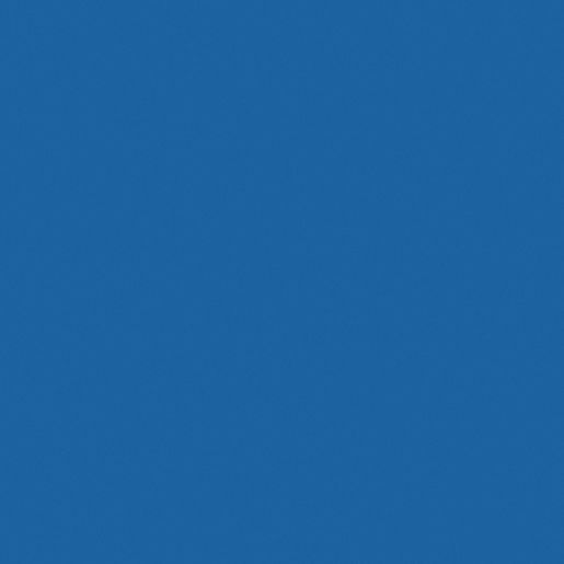 "Tru-Ray® Blue Sulphite Paper, 9""x12"" - 50 Sheets"