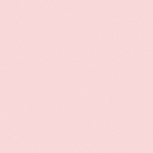 "Tru-Ray® Pink Sulphite Paper, 9"" x 12"" - 50 Sheets"