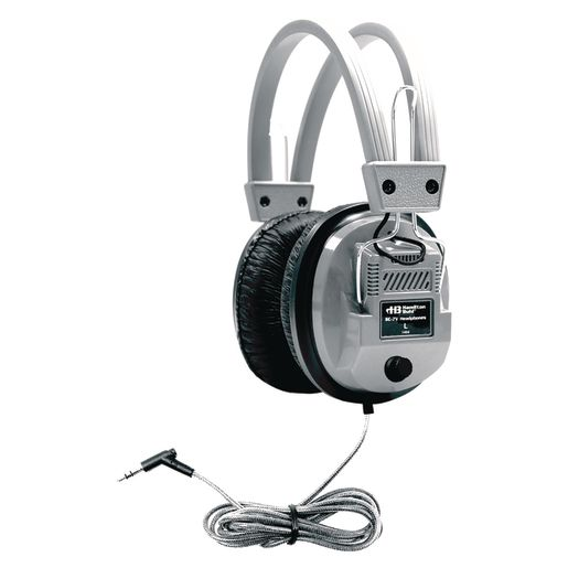 Hamilton Buhl™ 6-Jack Listening Center