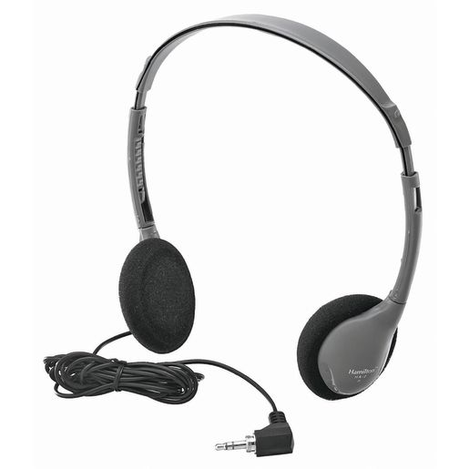 HamiltonBuhl Personal Educational Headphones