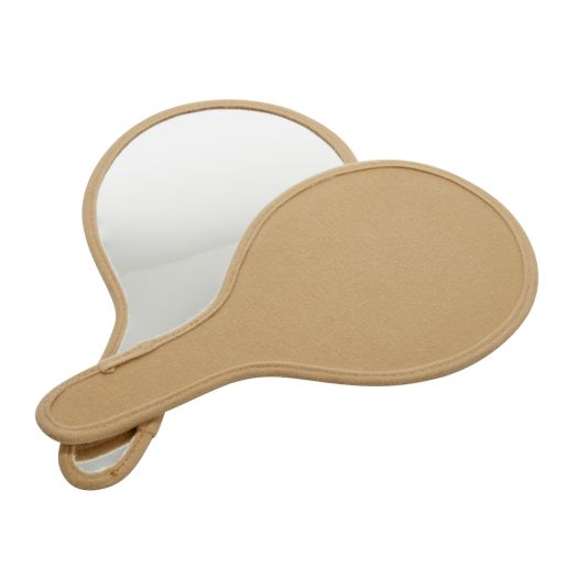 Excellerations® Hand Mirror - Set of 2