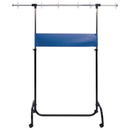 Expandable Chart Stand