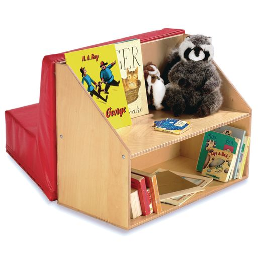 Image of Reading Nook - Single Unit