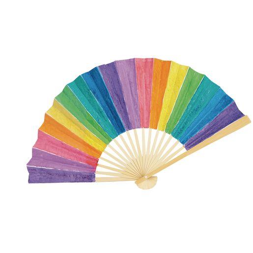 Colorations® Glitter Liquid Watercolor™, Purple - 8 oz.