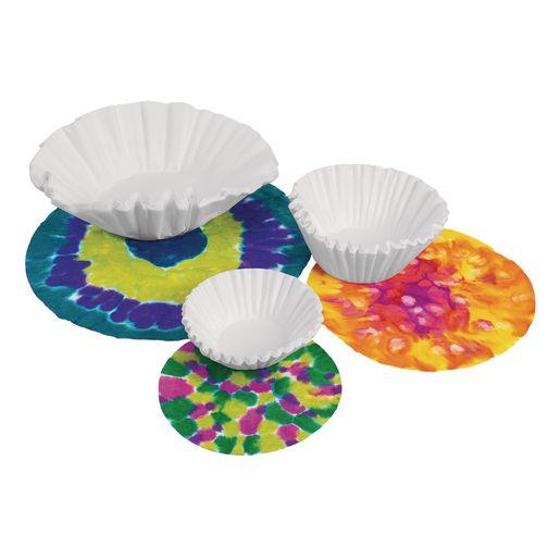 Liquid Watercolor™ Texas Snowflakes - Set of all 3 Sizes
