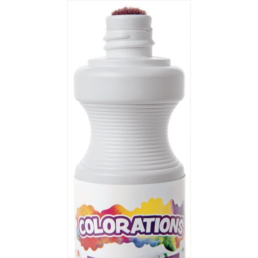 Colorations® Washable Chubbie Markers - Set of All 3