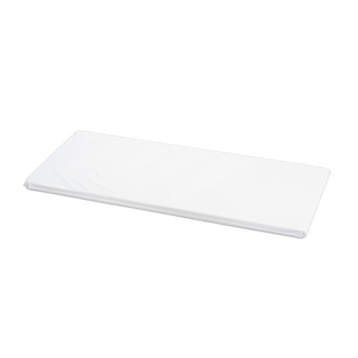 Germ-Free Changing Table Pad