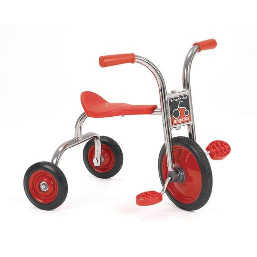 "10"" Angeles® SilverRider® Toddler Trike"
