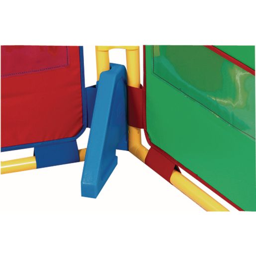 Cantilever Legs Set with Pliers for Big Screen PlayPanels®