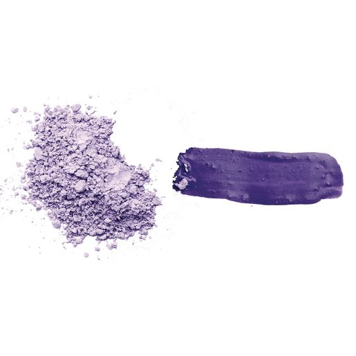 Colorations® Powder Tempera, Purple - 1 lb.