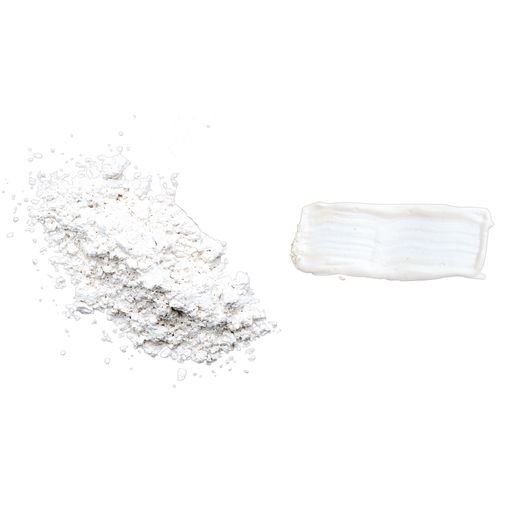 Colorations® Powder Tempera, White - 1 lb.