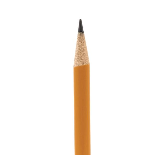 Colorations® Primary Pencils - Without Erasers, Set of 144