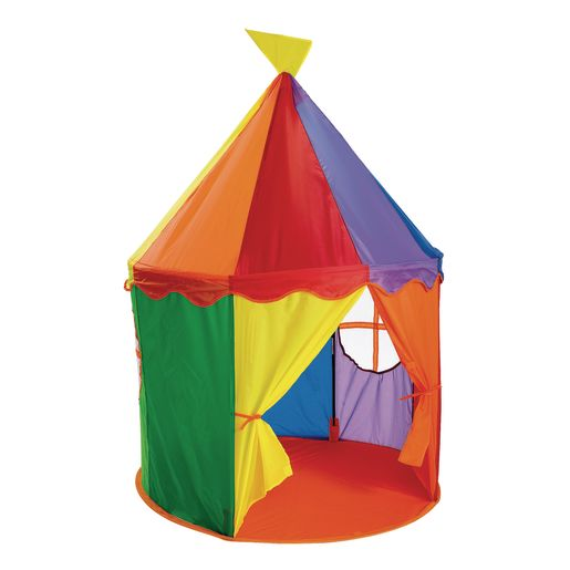 Excellerations® Circus Tent