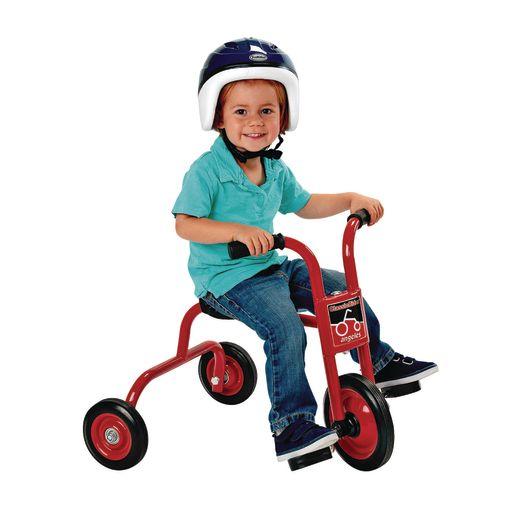 "Angeles® 8"" ClassicRider® Toddler Trike"