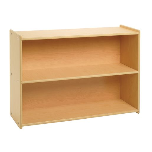 Image of Angeles Value Line 2-Shelf Storage