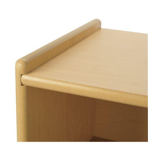 "Angeles Value Line™ Cubbie Storage - 47-3/4""W, Without Trays"