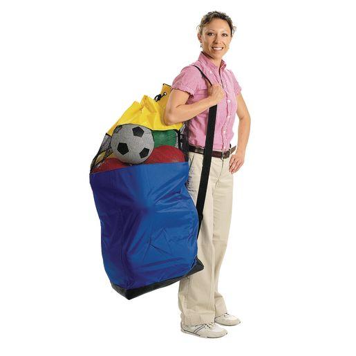 Sport Ball Bag
