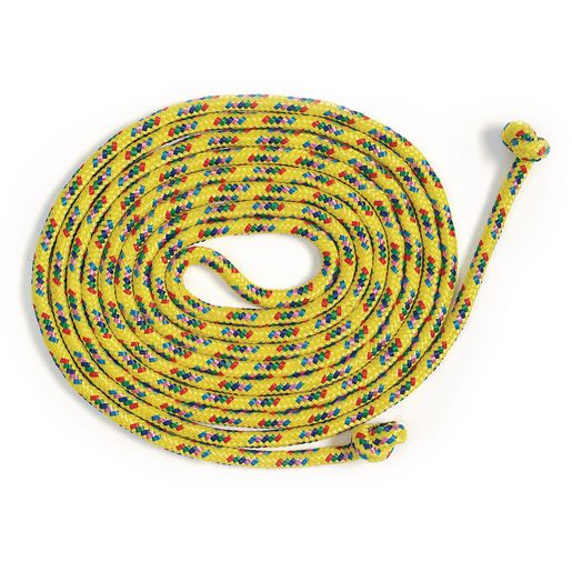 Image of 16 Foot Jump Rope with Knot
