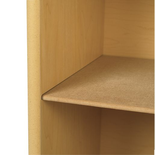 Angeles Value Line™ 10-Section Wall Locker