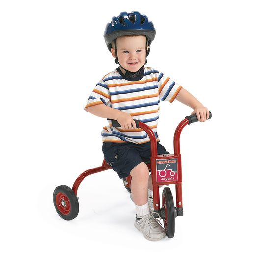 "Angeles® ClassicRider® 8"" Push Trike"