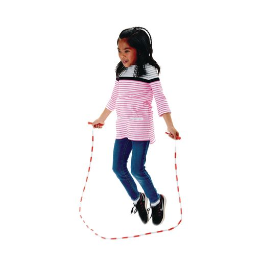 Plastic Jump Rope - Set of 3