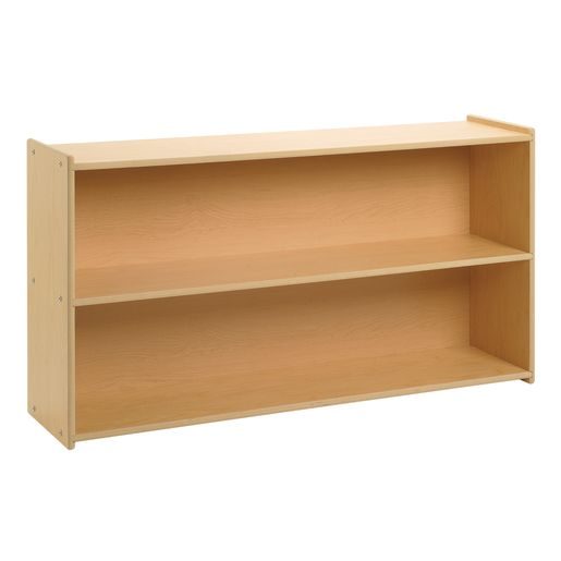 Image of Angeles Value Line 48W 2-Shelf Storage