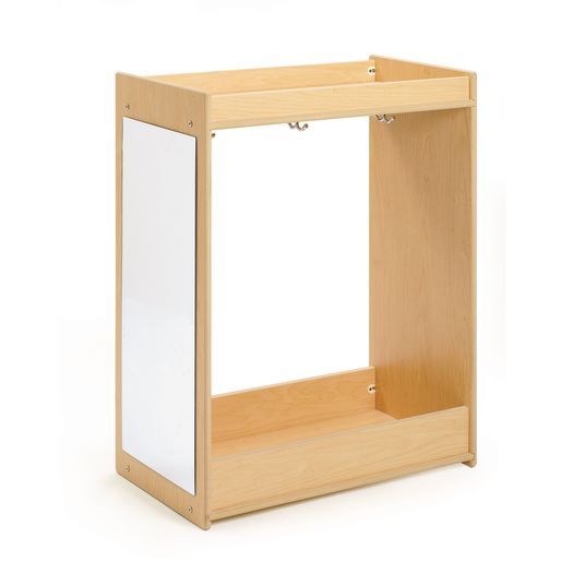 Angeles Value Line™ Dress-Up Unit
