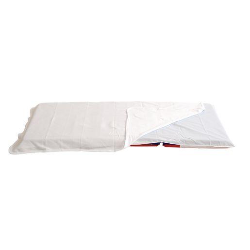 Cotton Weave Blanket - Set of 6