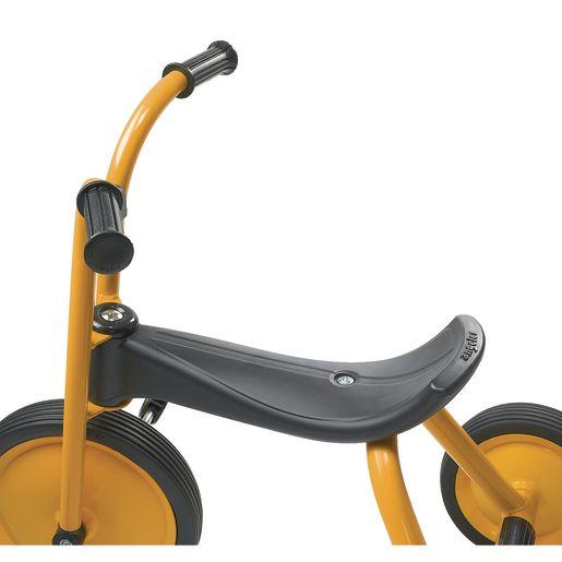 Angeles® MyRider® Mini Trike