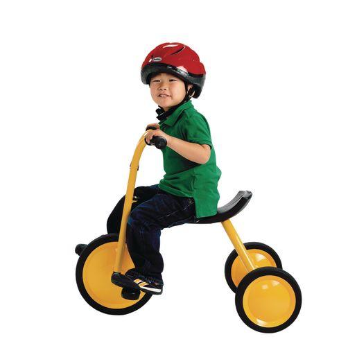 Angeles® MyRider® Midi Trike