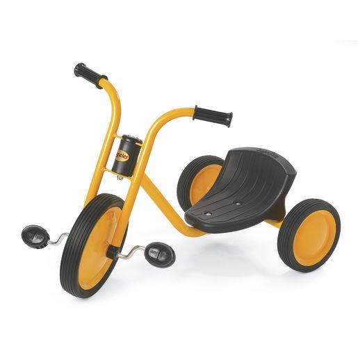 Angeles® MyRider® Easy Rider