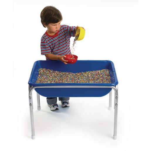 Kidfetti Play Pellets