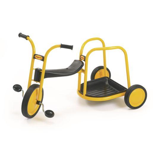 Angeles® MyRider® Chariot