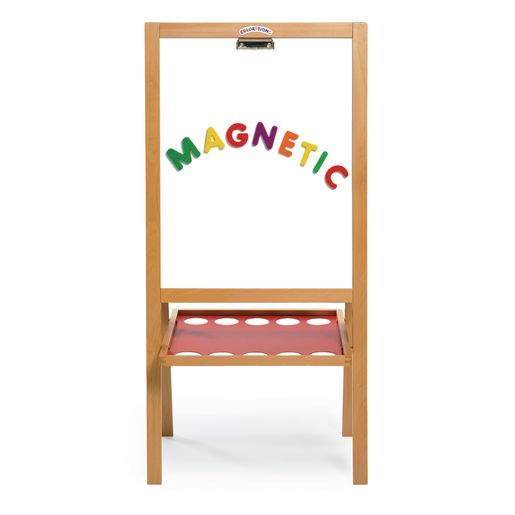 Colorations® Premium Art Easel