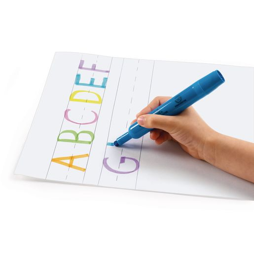 Sharpie® Accent® Highlighters - Set of 12