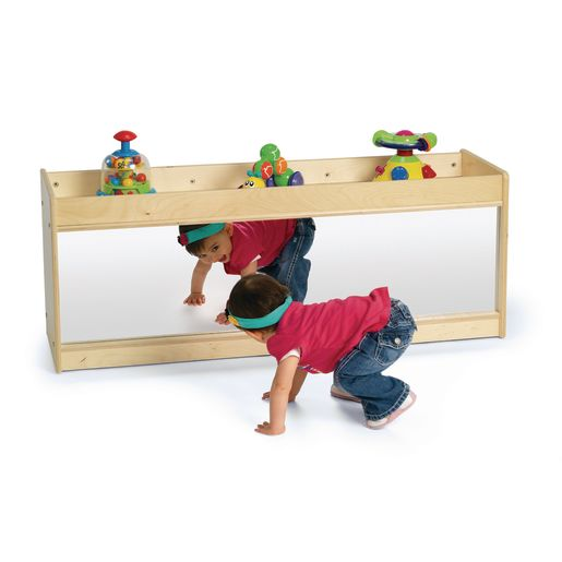 Angeles Value Line™ Birch Toddler Discovery Center