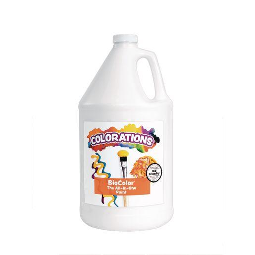 BioColor® Paints, Gallon