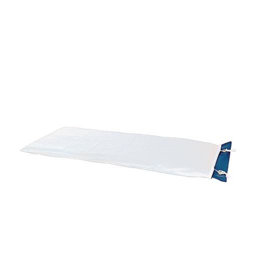 Hanging Rest Mat Sheets - Set of 6